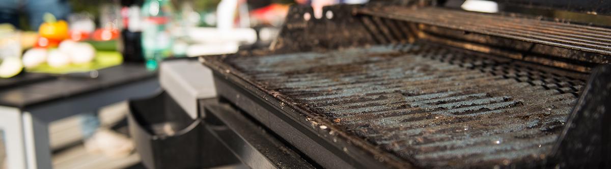 grillin-puhdistus-banneri-5.jpg