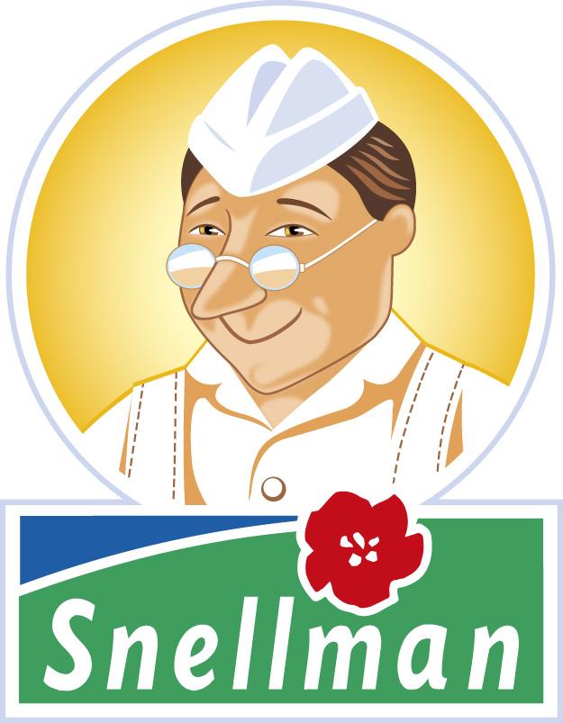 Snelman