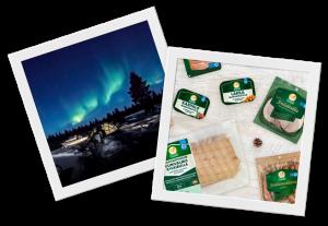 joulukalenteri 2018 osallistu Herra Snellmanin joulukalenteri | Snellman joulukalenteri 2018 osallistu